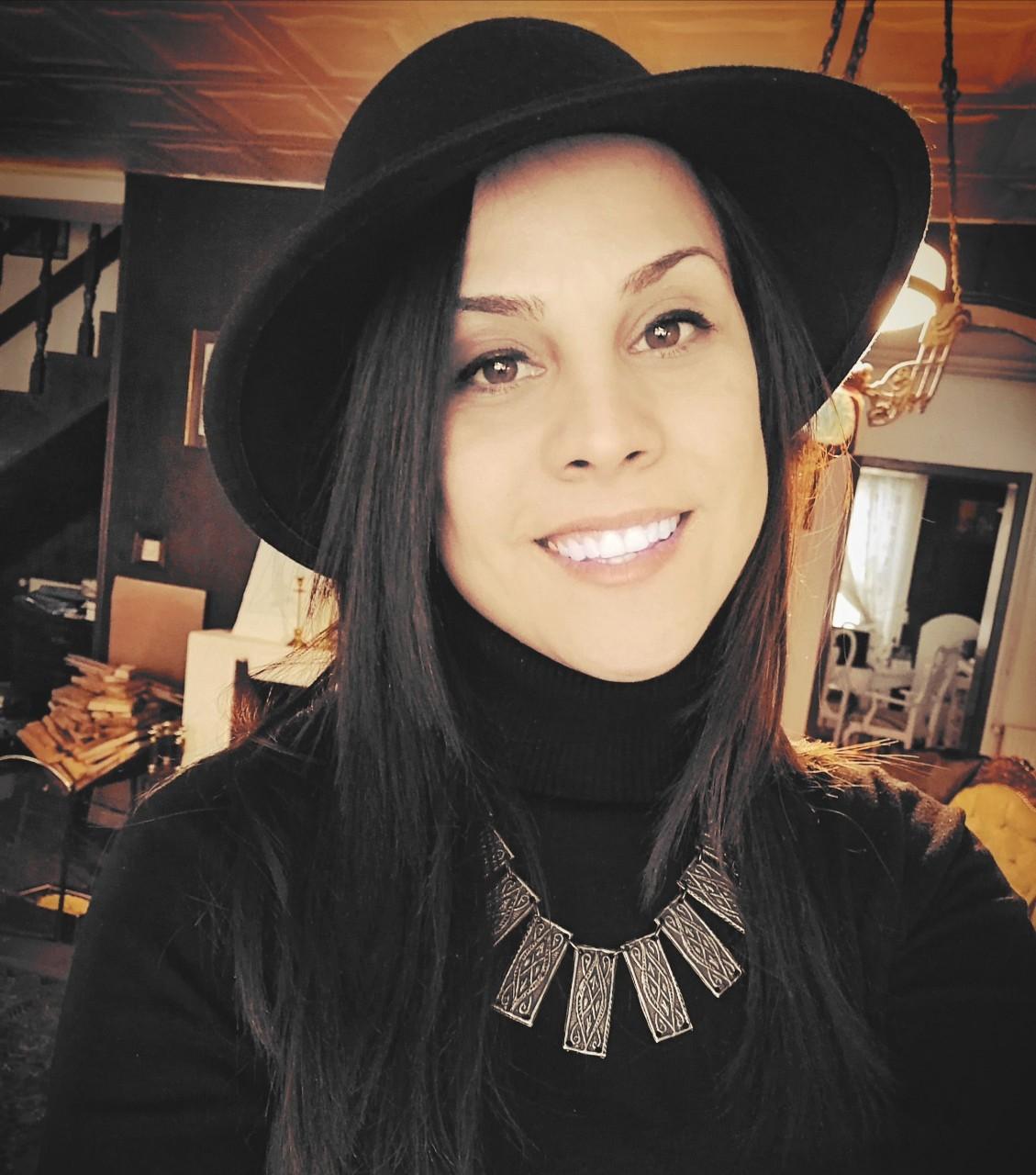 Nina Kovačević